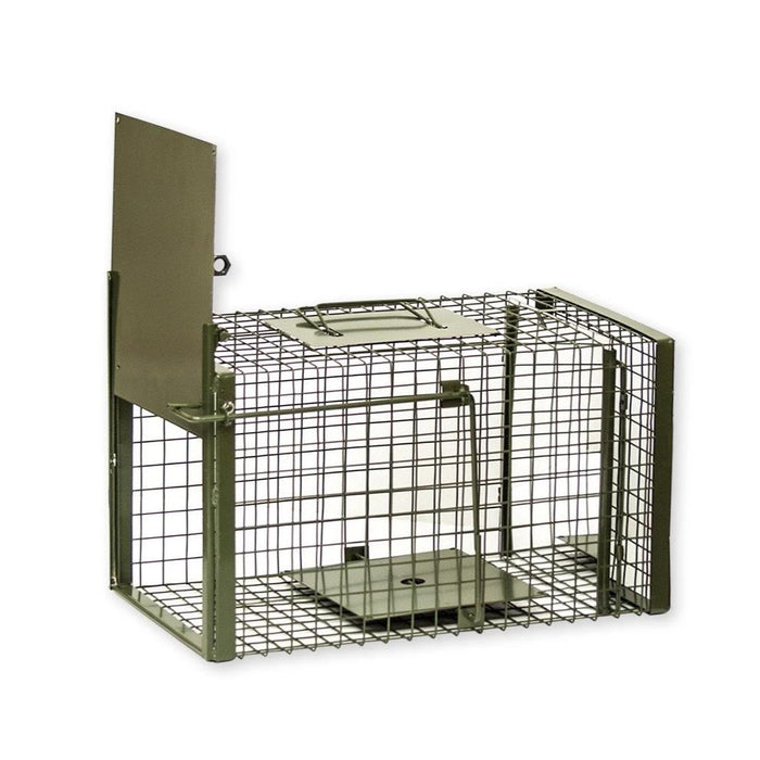Magpie Bird & Animal Trap