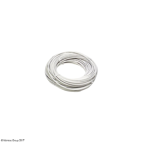 Lead Wire for shock systems - 10 metre