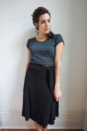 Avalon Skirt