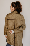 Nixie Jacket