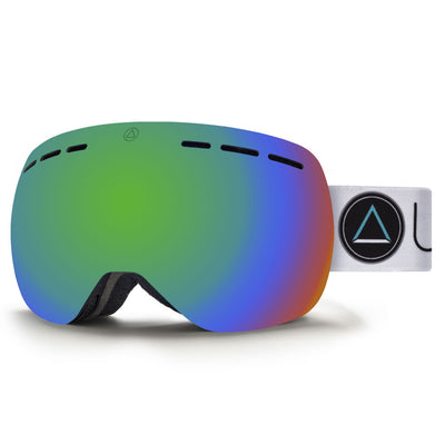 Ski Glasses Gravity Black Blizzard UL-003-03