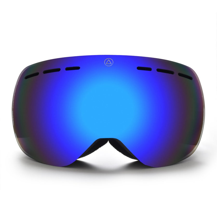 Ski Glasses Gravity Black Blizzard UL-003-04