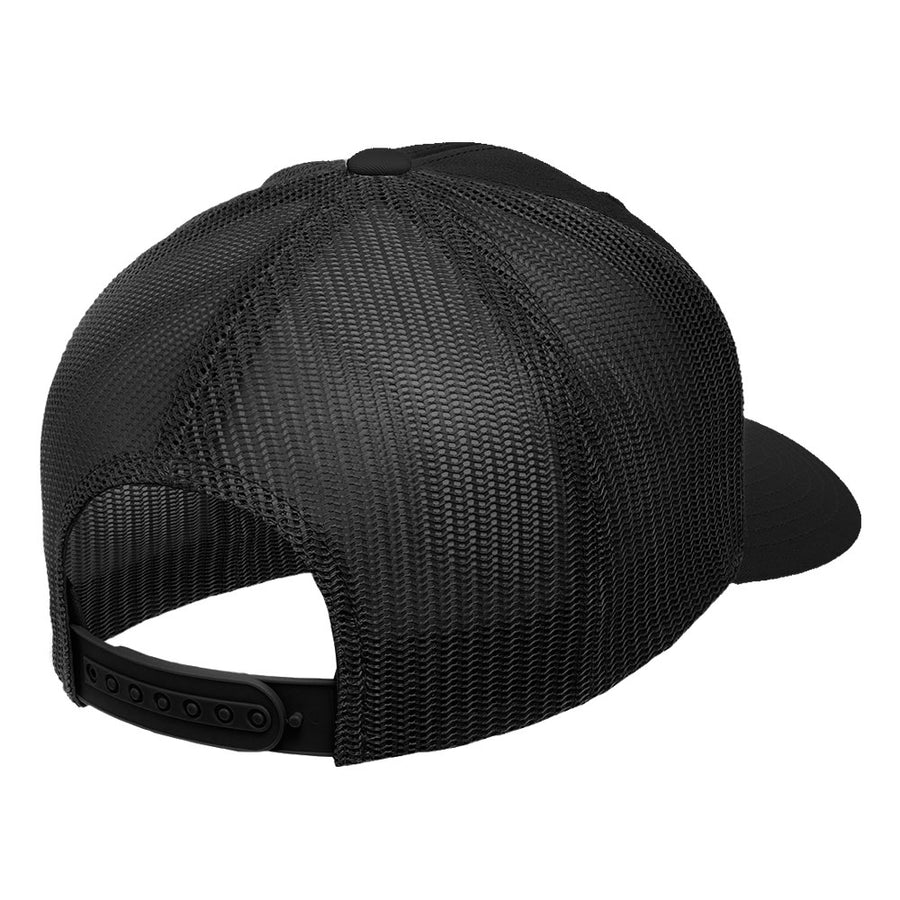Gorras Northern Black