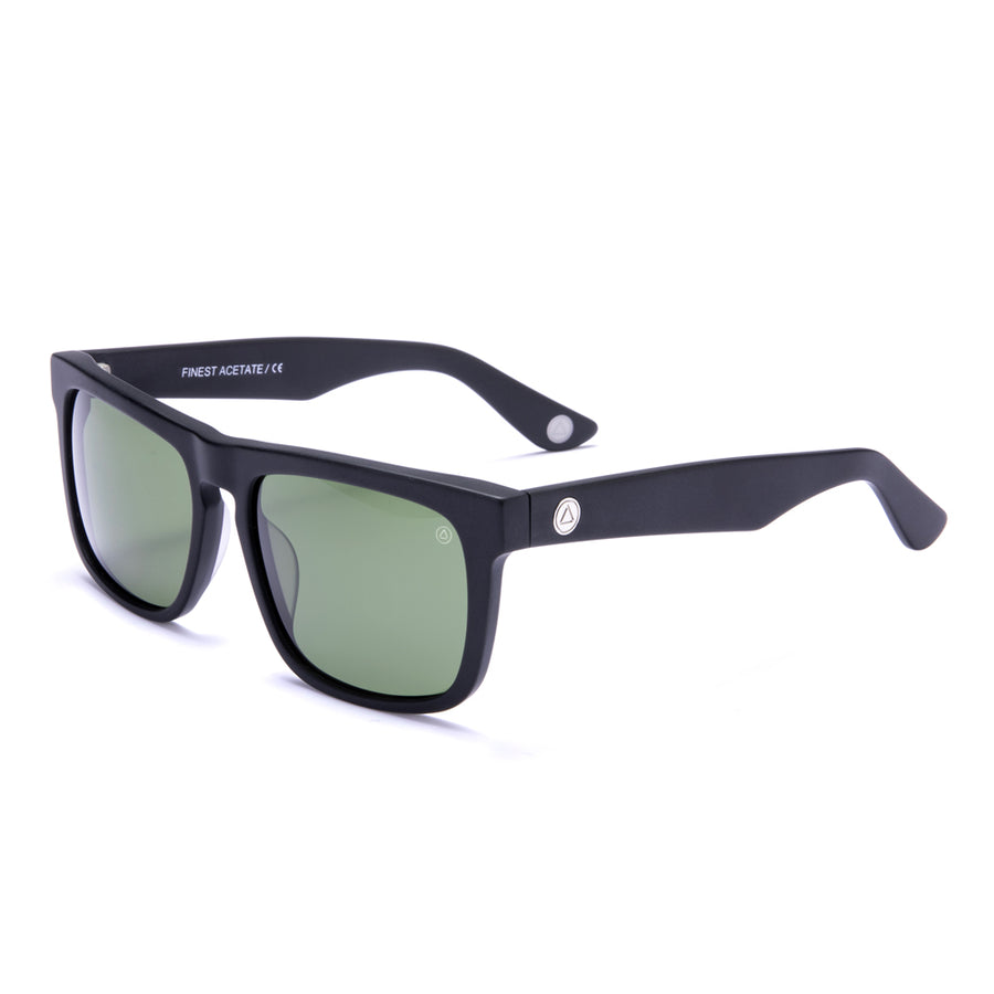 Soul reş / Sunglasses Green