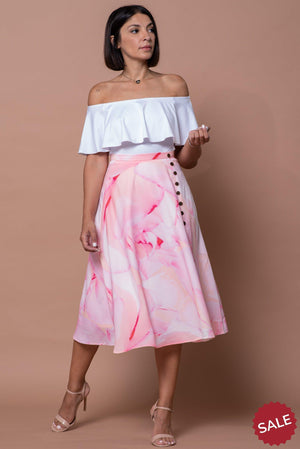 ADLEY SKIRT