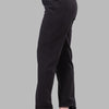 BETTY TROUSER [BLACK]