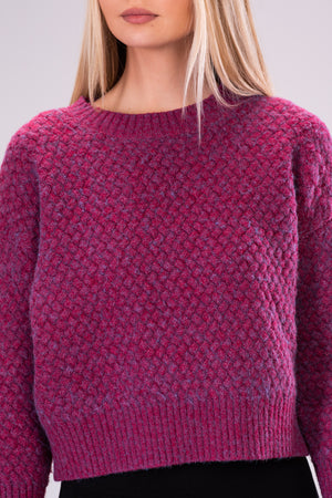 DIANDRA SWEATER