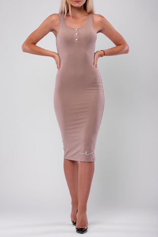 JULIANA DRESS