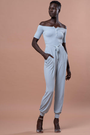 JULIANA JUMPSUIT [BLUE]