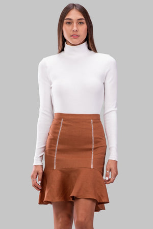 MARCELLA SKIRT