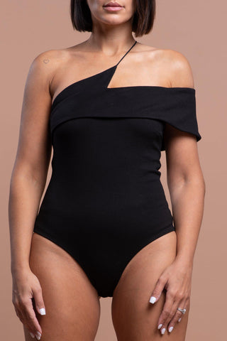 MORGAN BODYSUIT