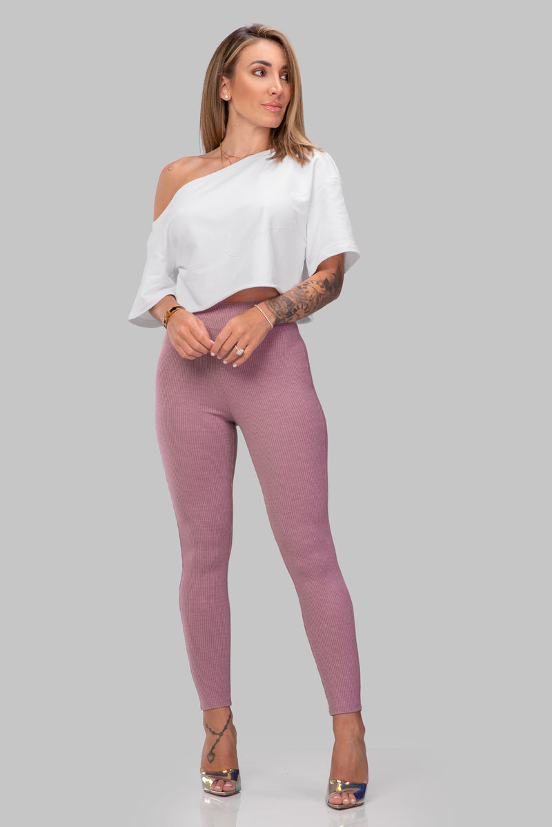 NORMA LEGGINGS