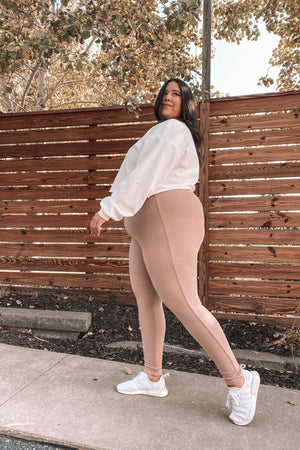 MYRA LEGGINGS