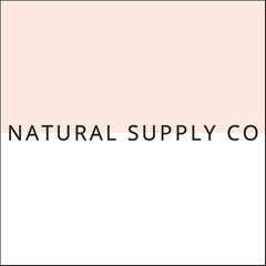 https://naturalsupplyco.com/collections/eco-modern-essentials