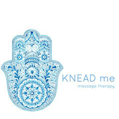 https://kneadmassageandaromatherapy.com/collections/eco-aroma