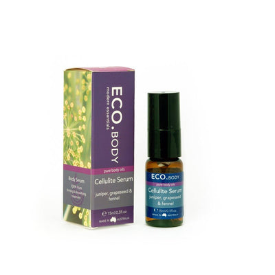 ECO. Cellulite Serum (638689214519)
