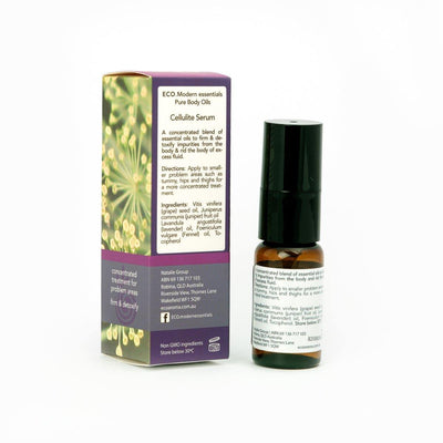 ECO. Cellulite Serum