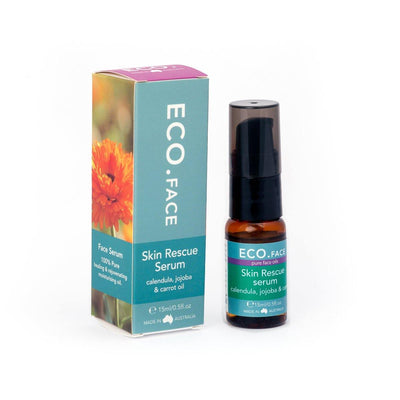 ECO. SRS Skin Rescue Serum (638676467767)