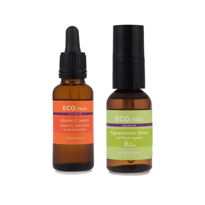 Lighten & Brighten Duo