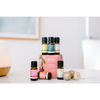 Tranquil Diffuser & Celebration Blends Collection