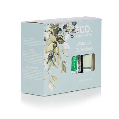 ECO. Digestive Collection Kit (1465920782391)