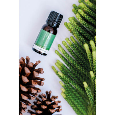 Pine Pure Essential Oil (638670110775)
