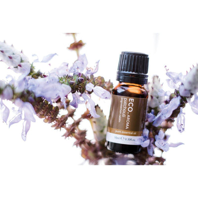 Patchouli Pure Essential Oil (638669684791)