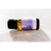 Organic Lavender Pure Essential Oil