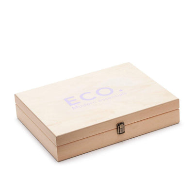 Wooden 100 Essential Oils Box (1676799442999)