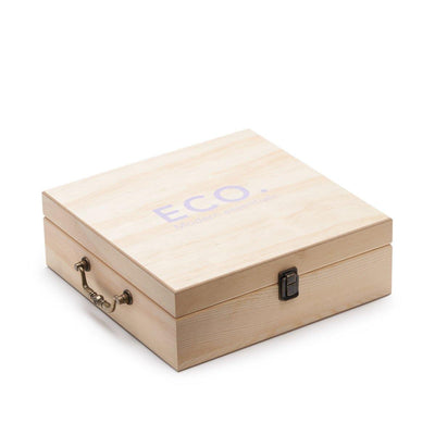 Wooden 62 Essential Oils Box (1687577296951)