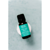 Sinus Clear Essential Oil Blend