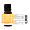 Sun-Kissed Essential Oil Blend - ECO. Modern Essentials