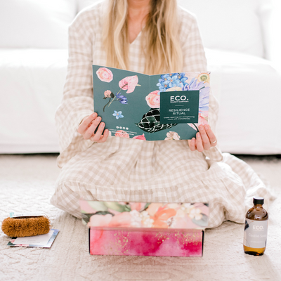 Aromatherapy for Everyday Wellness Book