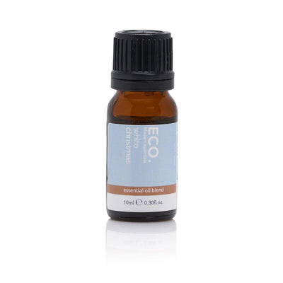 White Christmas Essential Oil Blend (4112910024759)
