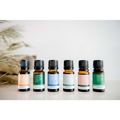 Australian Botanicals Collection (4112937877559)