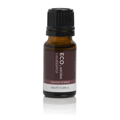 Casablanca Essential Oil Blend (638678499383)