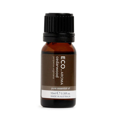 Cedarwood Pure Essential Oil (638665588791)
