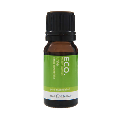 Lime Pure Essential Oil (638668406839)