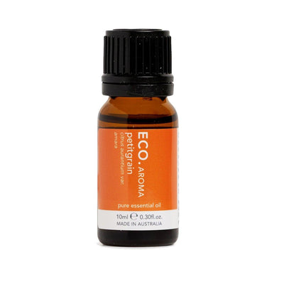 Petitgrain Pure Essential Oil (638670012471)