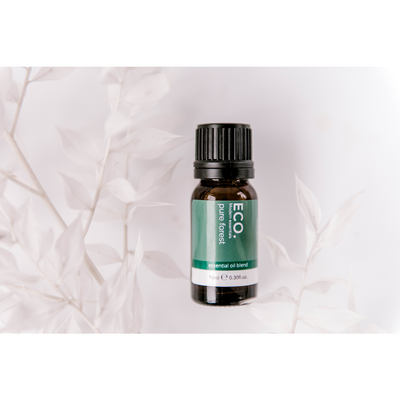 Pure Forest Essential Oil Blend