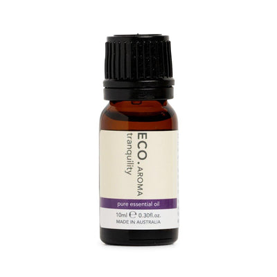 Tranquility Essential Oil Blend (638671487031)