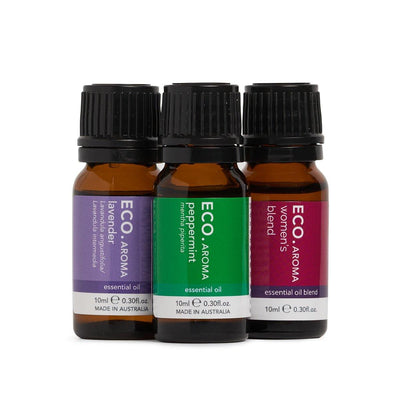 ECO. With Love Aroma Trio (638693900343)