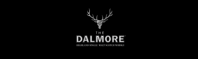 The Dalmore Scotch-Infused Chocolate Collections