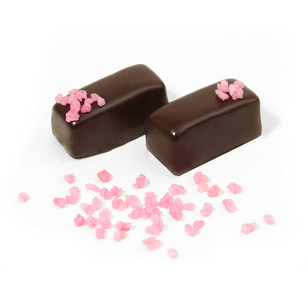 Cardamom Rose Caramel Collection