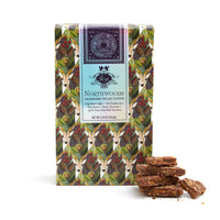Northwoods Cranberry Pecan Toffee