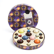 The Healer Collection - Chocolate Alchemy Truffles
