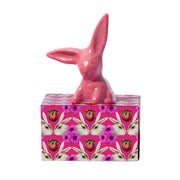 Lepus the Hare Easter Collection