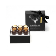 The Dalmore™ Scotch-Infused Chocolate Gift Set
