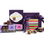 Signature Club <i>Haut-Chocolat</i>- 6 Month