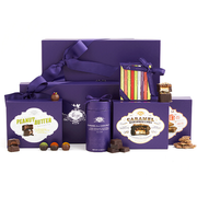 Signature Club <i>Haut-Chocolat</i>- 12 Month